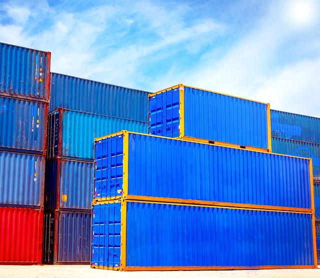 Import z Chin na zlecenie - czy to się opłaca?